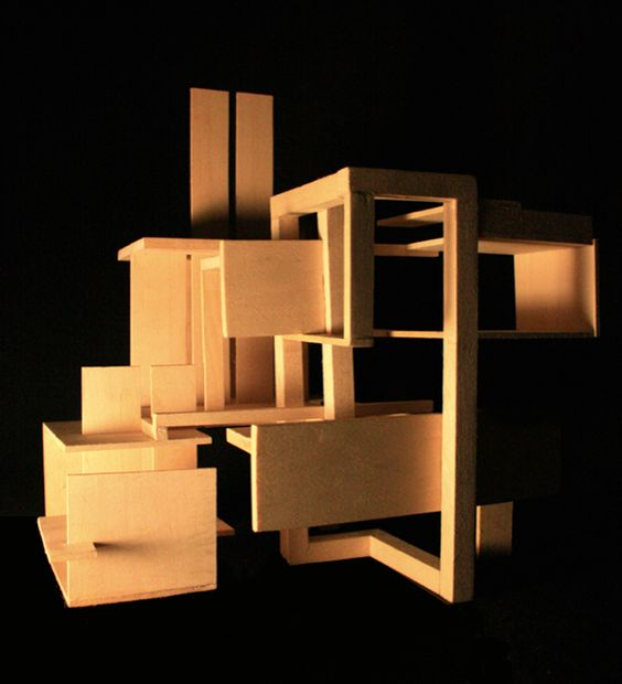 an analysis of the bernard and anne spitzer school of architecture I have been accepted to the three year first professional march programs at pratt, parsons and bernard (which is part of city college) now i have approximately 15 days to decide where to.