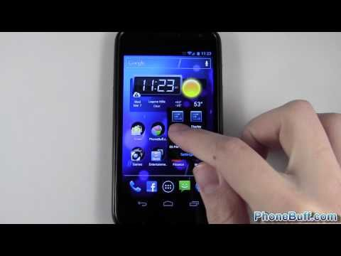 How To Add Custom Ringtones On Android - YouTube