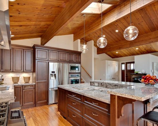 Bilevel House Design Pictures Remodel Decor and Ideas page