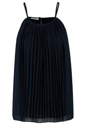 ONLCLARISSA  - Camicetta - navy blazer