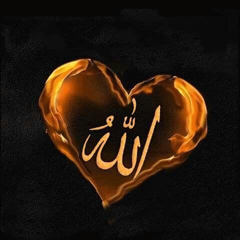 Pin By Zara On Allah Islam Quran Love In Islam Allah