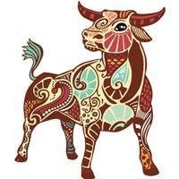 Taurus - Taurus Horoscope, Taurus Sun Sign, Free Taurus Horoscope