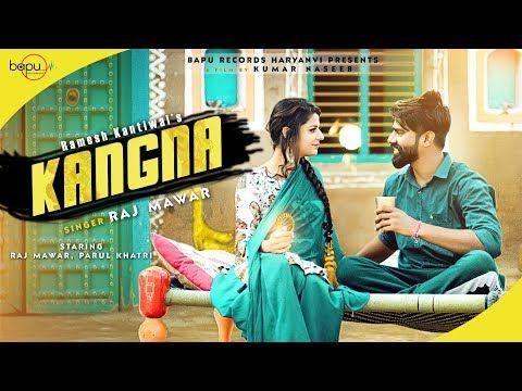 Kangna Raj Mawer Di 2020 Video Studio Mawar