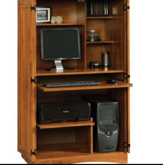 computer armoire desk free download hd wallpapers woliper armoires pinterest armoires computer armoire and large houses