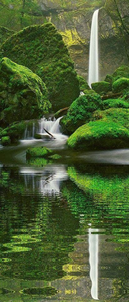 Best Oregon Landscape Ideas On Pinterest Oregon Nature - 25 breathtaking surreal landscapes here on earth