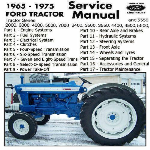 Pin On Tractors I Like
