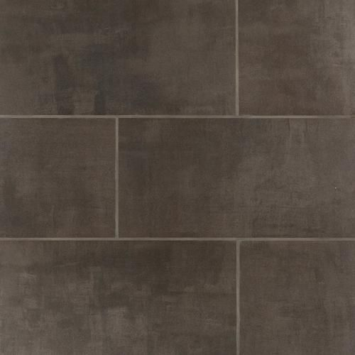 Campo Dark Brown Porcelain Tile Floor Decor Brown Porcelain Tiles Brown Tiles Dark Brown Floor