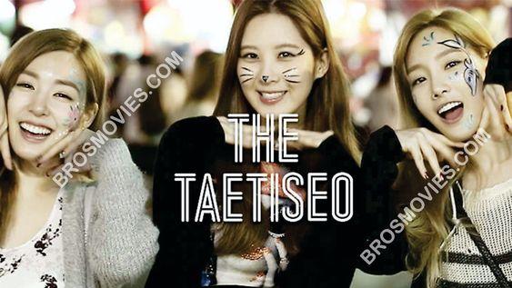 The Tae TiSeo Season 1