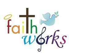 Faith!!!