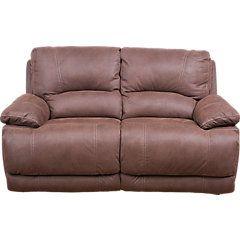 Cindy Crawford Home Van Buren 7 Pc Living Room   Living Room Sets   Rooms To Go