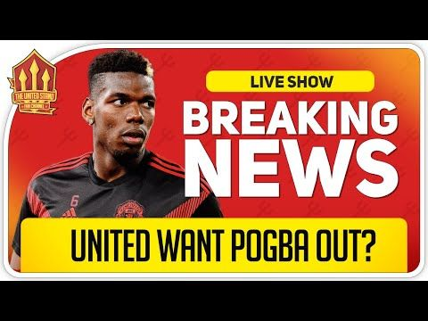 Pin By Man United News Now On Man United News Now In 2020 Transfer News The Unit News 6