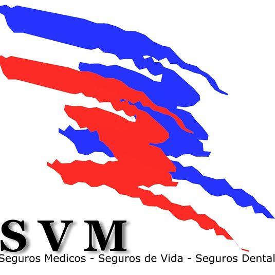 SEGUROS DENTALES - PLANES DENTALES   Wix.com
