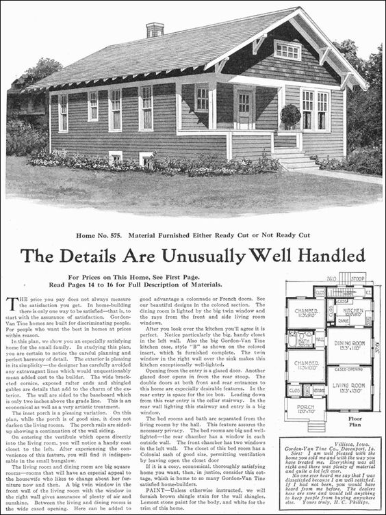Models mothers and cottages on pinterest for Classic cottage house plans