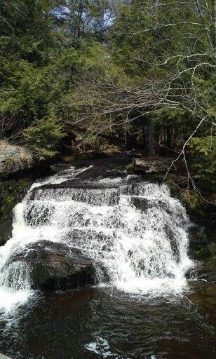 Sullivan County NY