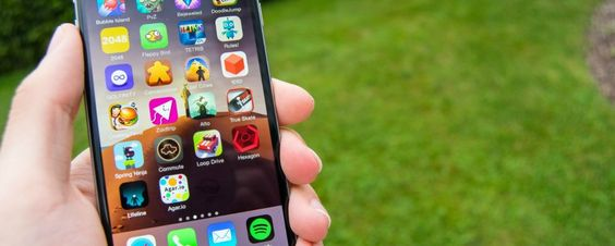 Everyone Is Addicted to Apps, Porn Watchers Get Exposed… [Tech News Digest] #Tech_News #music #headphones #headphones