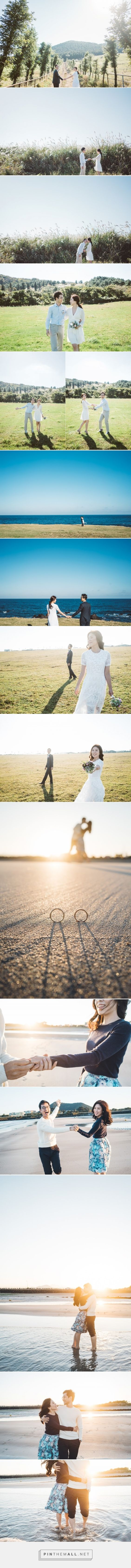 best images about 웨딩 on pinterest couple photography photo