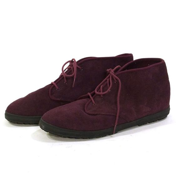 keds ankle boots for women