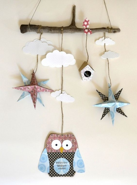 Cuisine Jaune Et Marron Ikea : explore shower s ideas deco origami and more origami mobiles google