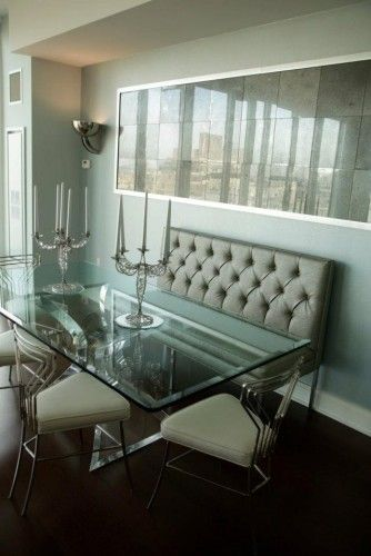 8 Best DIY Diy Upholstered Dining Chairs Free PDF Video