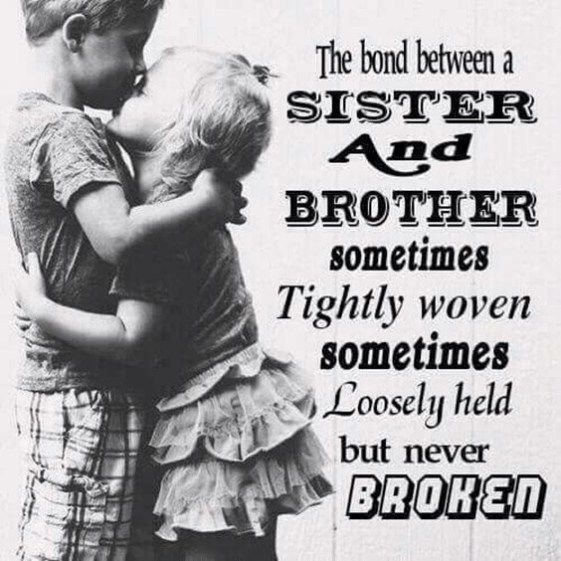 The 100 Greatest Brother Quotes And Sibling Sayings Brother Quotes Sibling Quotes Mother Nature Quotes