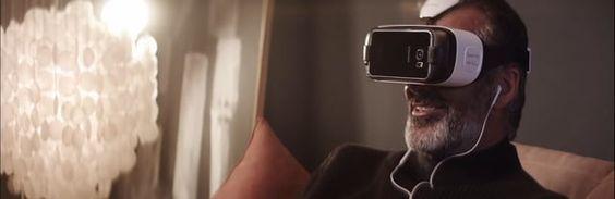In der Virtual Reality ist alles möglich - aber erst durch eine hohe visuelle Qualität, einen natürlichen Anwendungsfall und intuitive Bedienung erhält das virtuelle Erlebnis nachhaltige Wirkung. Wir haben uns gemeinsam mit demodern Hamburg dem Thema virtueller Erfahrungen angenommen - und hierzu eine besondere Lösung geschaffen.  Mittels highend 3D Renderings (3ds max, VRay) wird ein fotorealistischer Look bei maximaler Konfigurationsfreiheit erreicht. Die Exploration des Raumes erfolgt…