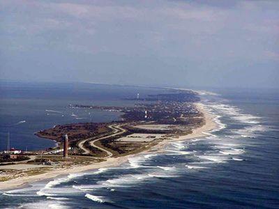 Fire Island- cannot describe my excitement to go back to my favorite childhood destination!!!!! Eeeeeekkkk