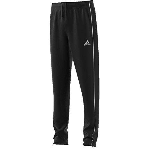 Adidas Core 18 Pantalones De Entrenamiento Para Ninos Pantalones Adidas Pantalones De Entrenamiento Pantalones Deportivos