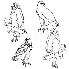 Bildergebnis für symbole der freiheit