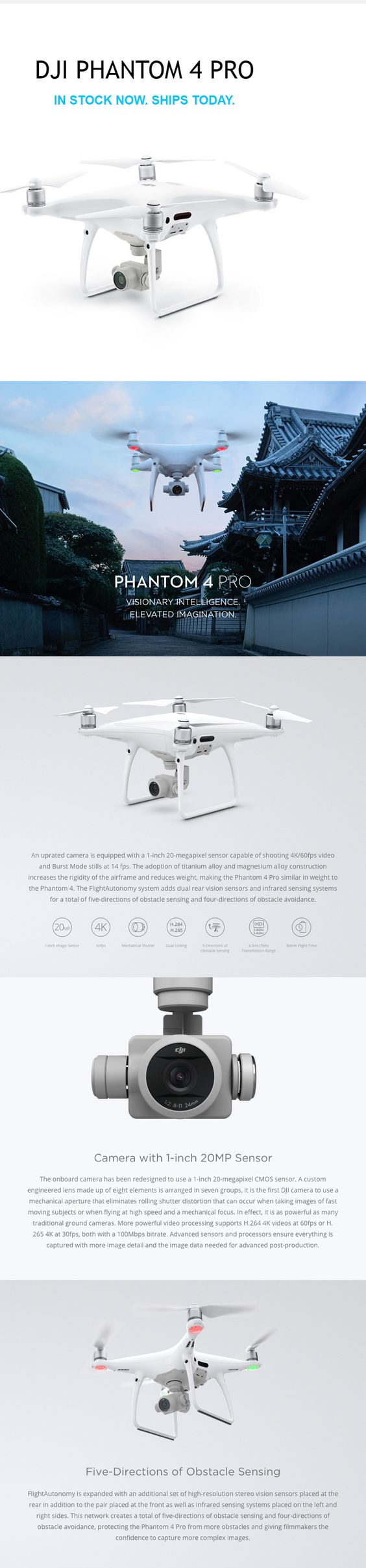 The 25+ best Camera drone ideas on Pinterest | Drones uk, Drones ...