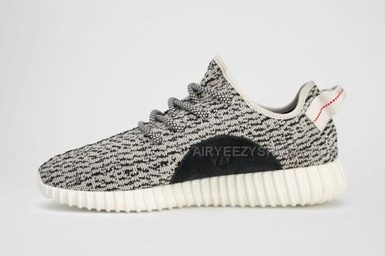 https://www.airyeezyshoes.com/adidas-yeezy-350-boost-low.html Only$79.00 ADIDAS YEEZY 350 BOOST LOW #Free #Shipping!