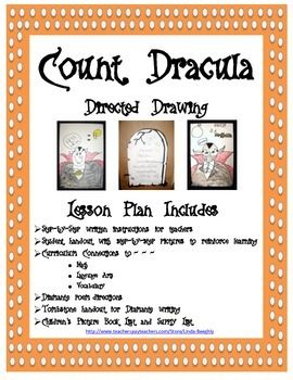 math worksheet : halloween lesson plans 4th grade reading  fun and creative  : Diamante Poems Lesson Plans For 4th Grade