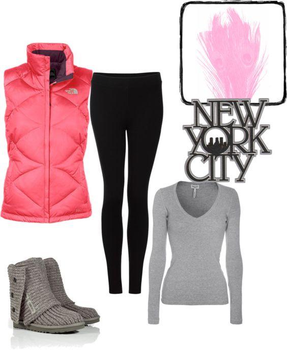 "#UGG #Boots,#cheap #ugg, #fashion #ugg, #SHEEPSKIN #UGG #BOOTS, ""Ugg winter"" by funkymonkeypunkygirl on Polyvore"
