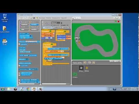 Pin On Scratch Coding