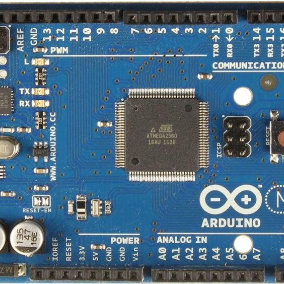 Arduino Accessories Arduino