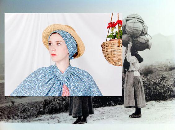 Miss Moss : la casita de wendy