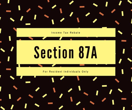 section 87A