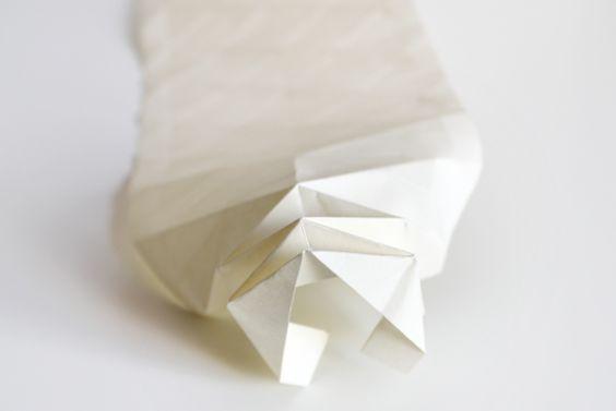 origami ball step5b