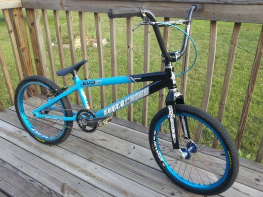 World S Lightest Bmx Bike 14 Lbs Bmx Bikes Bike Freestyle Bmx