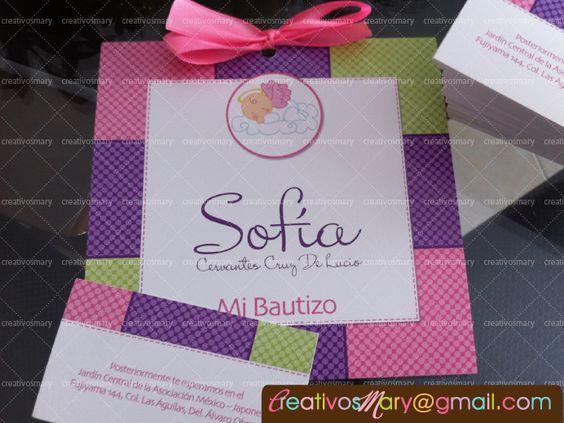 bautizo-sofia1-