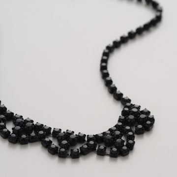 PRN2510 ネックレス - petite robe noire : online boutique