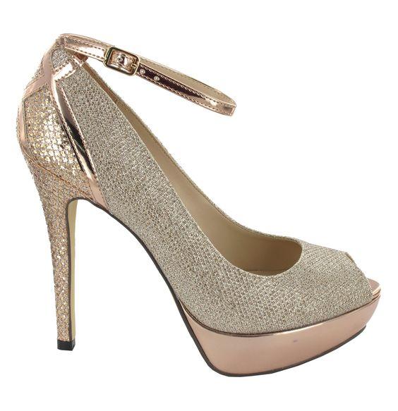 37 High Heels Shoes To Wear Asap shoes womenshoes footwear shoestrends