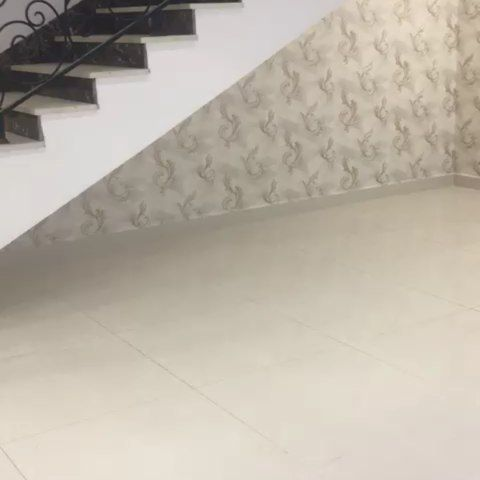 New The 10 Best Home Decor With Pictures اصباغ النور 66908221 لدينا أحدث تشكيله ورق جدران 2019 جميع2020 مناظر 3d استيكرات طبا Home Home Decor Decor