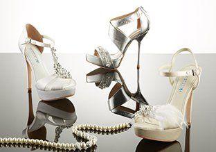 The Wedding Boutique: Evening Shoes, http://www.myhabit.com/redirect/ref=qd_sw_ev_pi_li?url=http%3A%2F%2Fwww.myhabit.com%2F%3Frefcust%3DMKLCWDUTXEX4H5NVWJJF6WOE74%23page%3Db%26dept%3Dwomen%26sale%3DAQRAS8FY107PS
