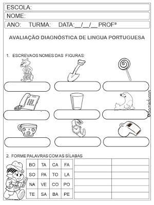Pin De Rosangela Miranda Em Atividades Em 2020 Atividades