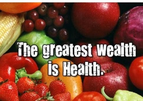 Image result for healthy seniors gif