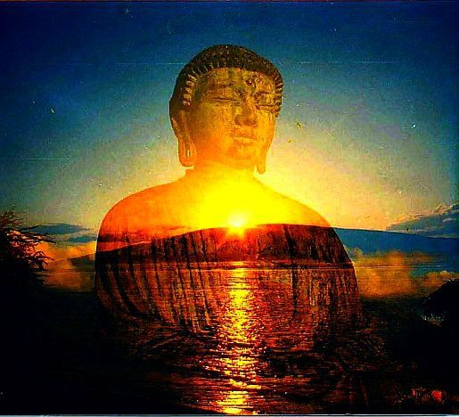 A man is not punished for his anger but by his anger. --Buddha