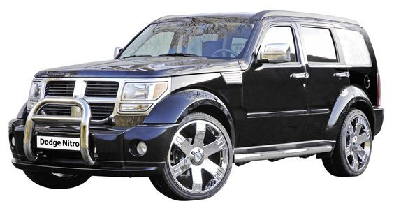 explore nitro heat dodge nitro and more accessories dodge. Cars Review. Best American Auto & Cars Review