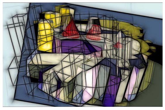 Bauten 036