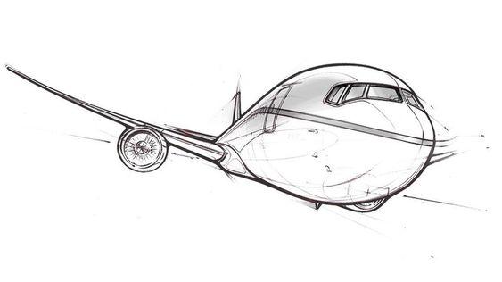 Boeing lança oficialmente o 777X · Aero Magazine