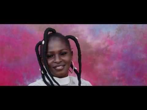 Mp4 Video Download Blow By Wizkid X Blaq Jerzee Music Video Lifestyles Nigeria Blog Wey Sabi Gist News Sports Mu Wizkid Video Video Music Download